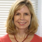 Cheryl Woodruff | Counseling in Marriage and Family Therapy